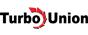 Турбо Юнион - центр технического обслуживания Audi