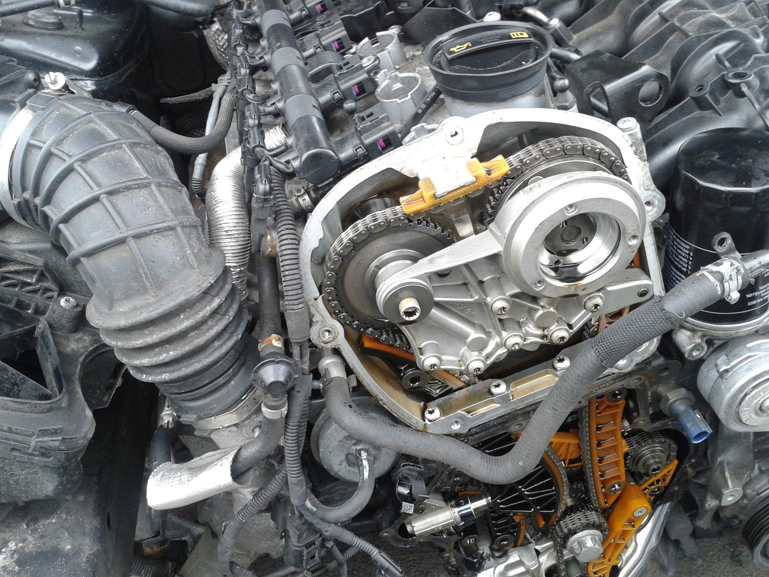 on 2000 Bmw Timing Chain Diagram